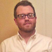 Brad Gurley is our Director of Deliverability at WhatCounts.