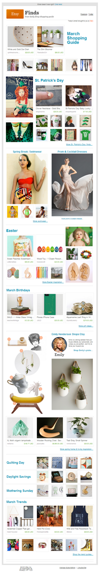 Hello_March_Etsy