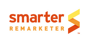 Join us and our partner Smarter Remarketer to learn three ways to re-market smarter.