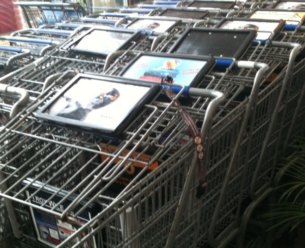 shopping_carts
