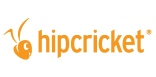 Hipcricket is one of our technology partners.