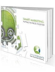 Smart Marketing: Putting the pieces together
