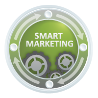 Listen to this webinar by our CEO Allen Nance about Smart Marketing.