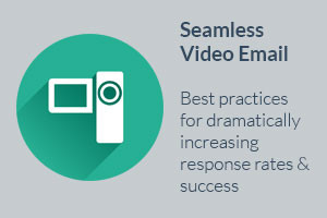 ebook-best-practices-for-video-in-email-300x200