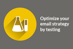 ebook-optimize-your-email-strategy-by-testing-300x200