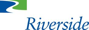 riverside company logo