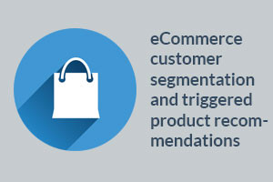 ebook-ecommerce-customer-segmentation-and-triggered-product-recommendations-300x200