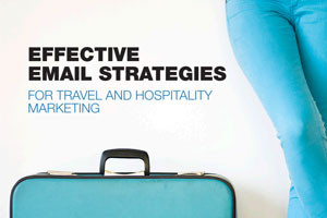 ebook-effective-email-marketing-strategies-for-travel-and-hospitality-300x200