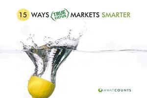 ebook-15-ways-true-citrus-markets-smarter-300x200