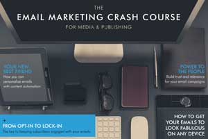ebook-email-marketing-crash-course-for-media-publishing