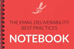 ebook-email-deliverability-best-practices