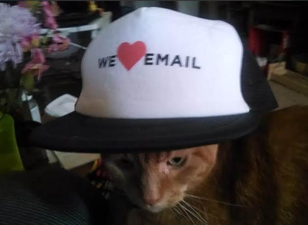 mcat-hat