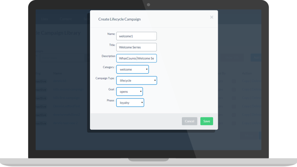 lifecycle-feature-screenshot-1