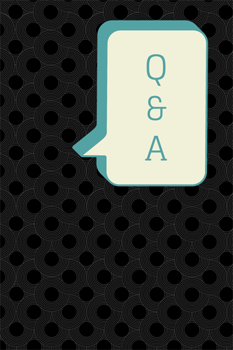You asked, we answered your email testing questions.