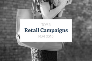 ebook-top-5-retail-campaigns-for-2015-300x200