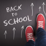 Make back-to-school email marketing a priority.
