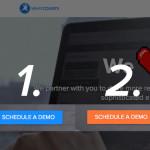 homepage-button-optimization200