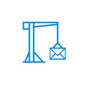 chapter 3 building your first email list