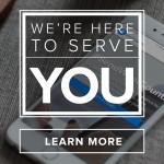 FINAL WC Services Intercom IO 300x300