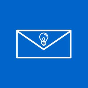blogpostemailbulb
