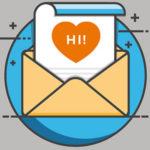 marketingautoblogfeature