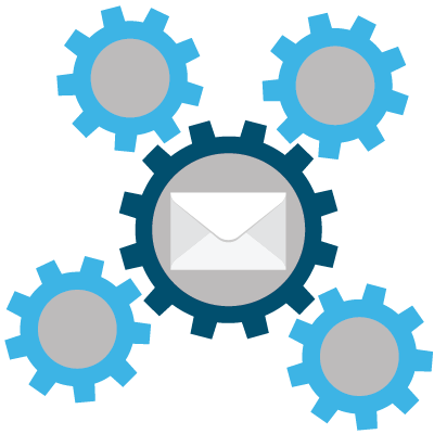 Full service email marketing retainer
