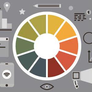 agencyimageblogpostfeature
