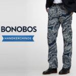 bonobosfeatureblog