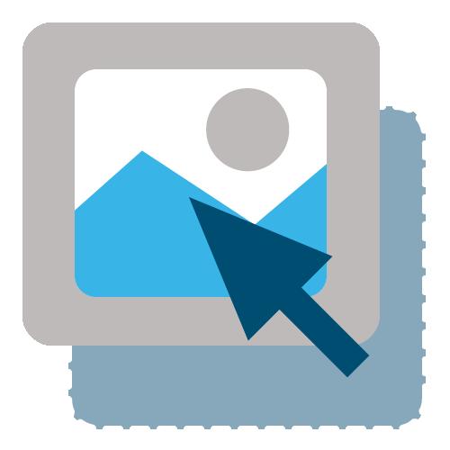 PageLines-formbuilder2.png