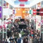 shoppingbfcmblogfeature