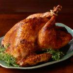 turkeyblogpost