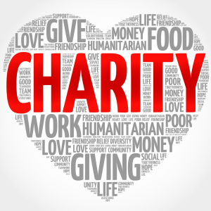 charityblogfeature