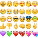 emojiblogfeature