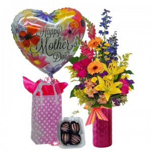 mothersdayblogfeature