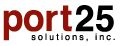 Port25 is one of WhatCounts deliverability partners.