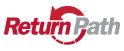 ReturnPath is one of WhatCounts deliverability partners.