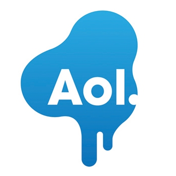 Aol Comcast Hotmail Gmail Yahoo Live Outlook | India Daily