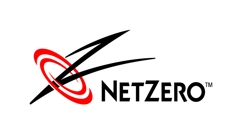 How to whitelist emails whatcounts for Netzero email