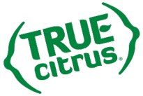 true_citrus_logo