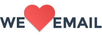 Why What Counts Love's Email Marketing