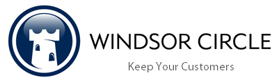 Windsor Circle is one of our technology partners.