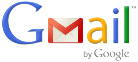 How to set up Gmail.
