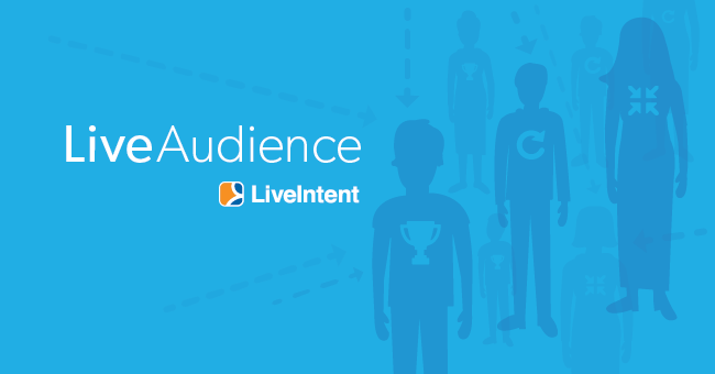 Live Audience: In Search of Attention