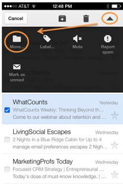 iPhone_Gmail_inbox