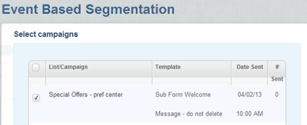 Event-Segmentation2