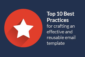 Top 10 Email Marketing Best Practices Ebook Whatcounts