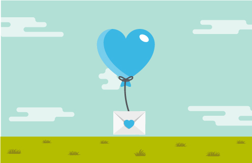 Get ideas for February email marketing campaigns.