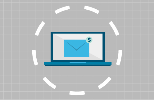 Here's how to upsell and cross-sell in email marketing.