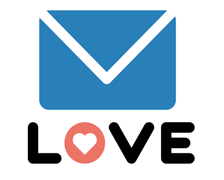 we love reading about email!