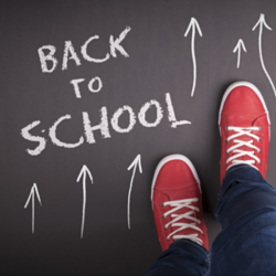 Make back-to-school email marketing a priority.   WhatCounts